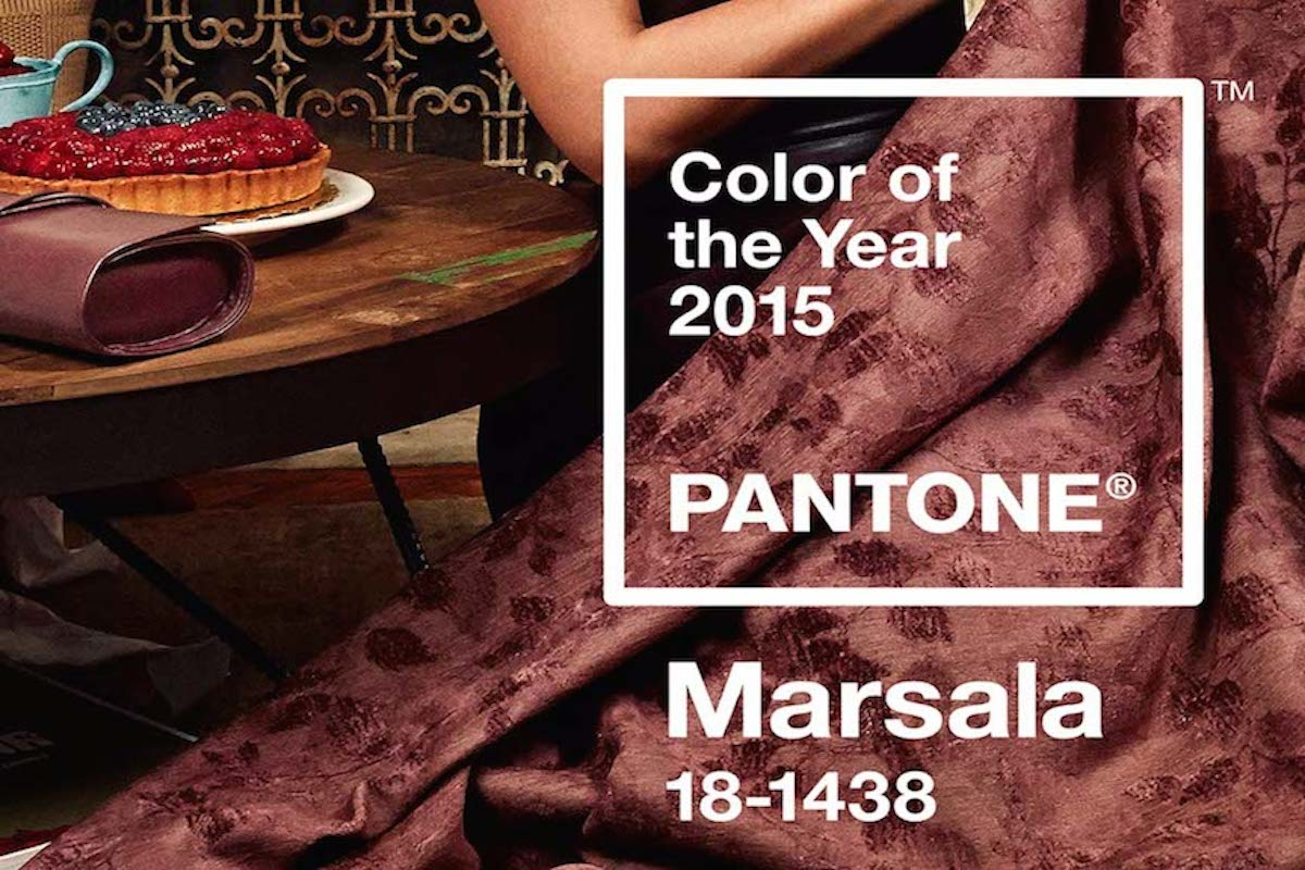 pantone color of the year marsala hey madeline